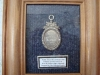 Boyd Medal