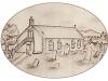 parishchurch-1644