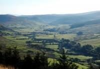 Stinchar Valley North